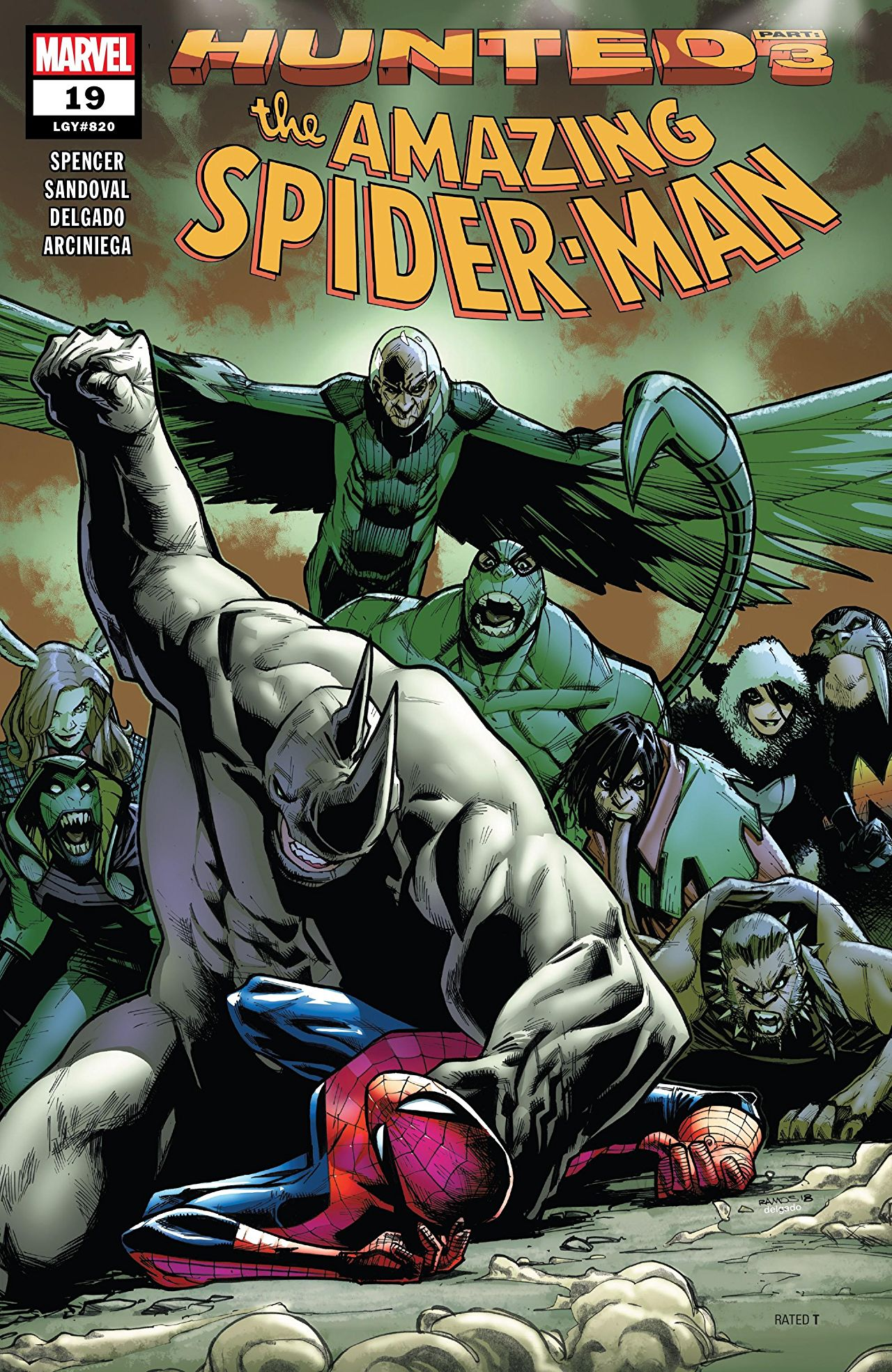 Amazing Spider-Man Vol 5 19.jpg