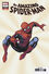 Amazing Spider-Man Vol 5 1 Cheung Variant
