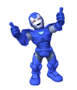 Anthony Stark (Earth-91119) from Marvel Super Hero Squad Online 012.png