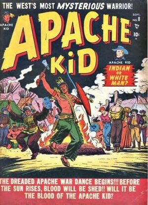 Apache Kid Vol 1 8.jpg