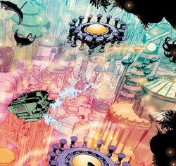 Atlantis from Nick Fury Vol 1 4 001.jpg
