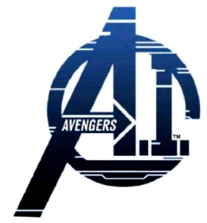 Avengers A.I. Vol 1