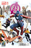 Avengers Vol 5 14 50 Years of Avengers Variant.jpg