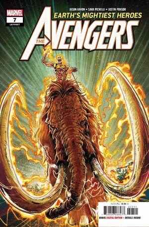 Avengers Vol 8 7.jpg