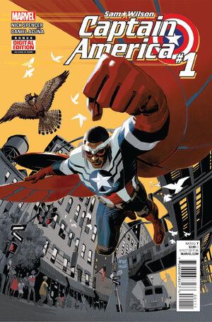Captain America Sam Wilson Vol 1 1.jpg