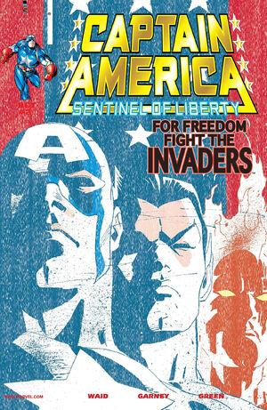 Captain America Sentinel of Liberty Vol 1 2.jpg