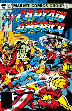 Captain America Vol 1 242.jpg