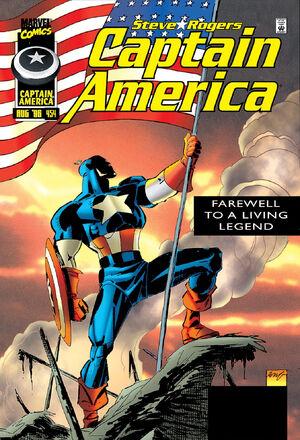 Captain America Vol 1 454.jpg
