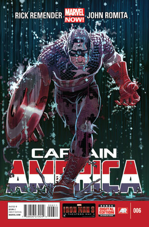 Captain America Vol 7 6.jpg
