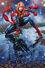 Captain Marvel Vol 10 9 Unknown Comic Books and Comics Elite Exclusive Virgin Variant