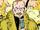 Charles Jaco (Earth-616)