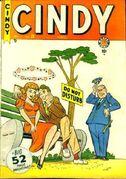 Cindy Comics Vol 1 38