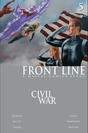 Civil War Front Line Vol 1 5.jpg