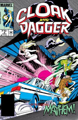 Cloak and Dagger Vol 2 5.jpg