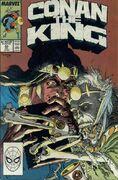 Conan the King Vol 1 53