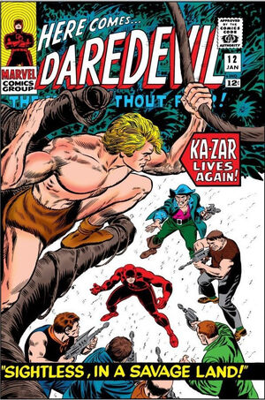 Daredevil Vol 1 12.jpg