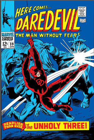 Daredevil Vol 1 39.jpg
