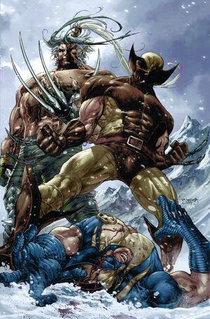 Dark Wolverine Vol 1 86 Textless.jpg
