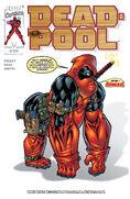 Deadpool Vol 3 36