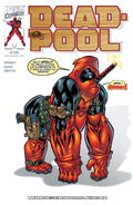 Deadpool Vol 3 36