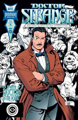 Doctor Strange, Sorcerer Supreme Vol 1 63.jpg