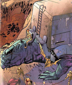 Drammoths from Incredible Hulk Vol 2 92 001.png