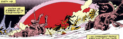 Earth-148 from Excalibur Vol 1 44 0001.jpg