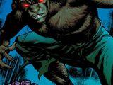 Edward Whelan (Earth-616)