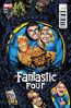 Fantastic Four Vol 1 645 Golden Variant.jpg
