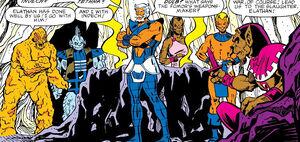 Fomore (Earth-616) from Avengers Vol 1 225 0001.jpg