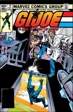 G.I. Joe A Real American Hero Vol 1 15.jpg