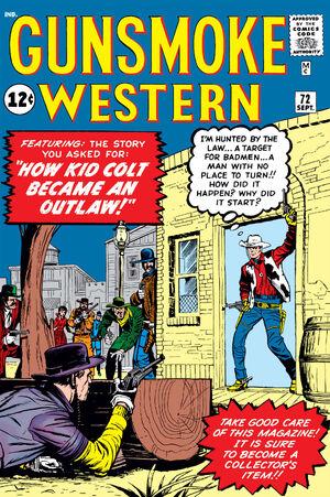 Gunsmoke Western Vol 1 72.jpg
