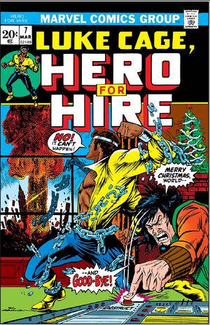 Hero for Hire Vol 1 7.jpg
