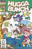 Hugga Bunch Vol 1 5