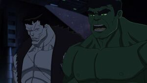 Hulk and the Agents of S.M.A.S.H. Season 2 9.jpg