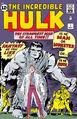Incredible Hulk 01