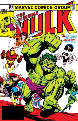 Incredible Hulk Vol 1 283.jpg