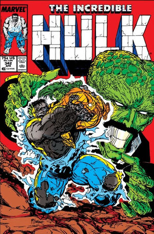 Incredible Hulk Vol 1 342.jpg