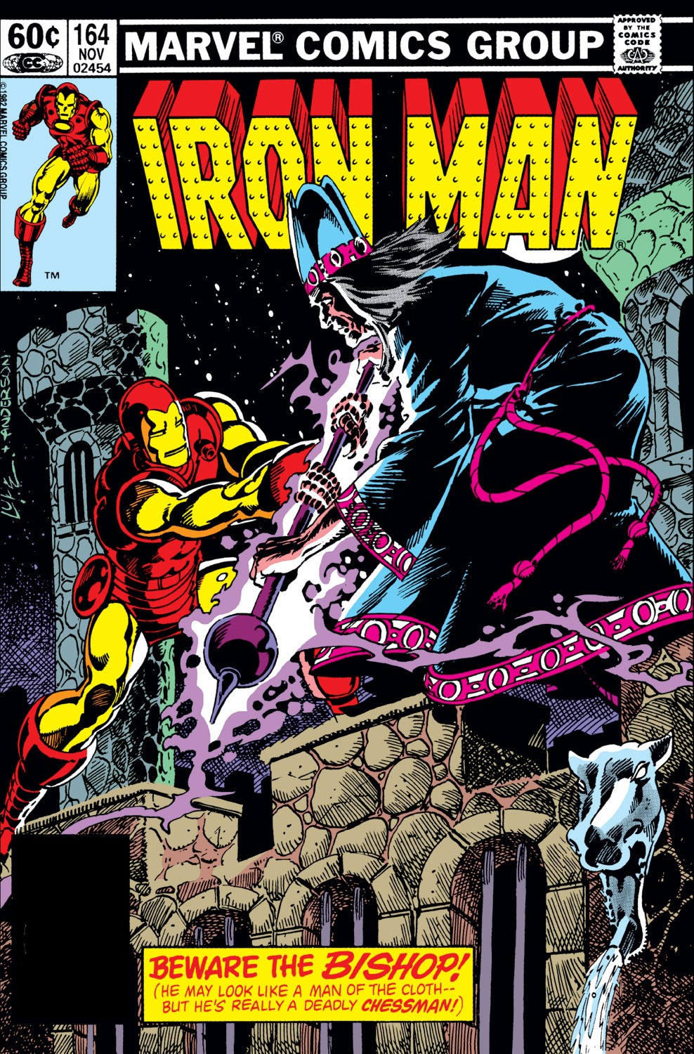 Iron Man Vol 1 164.jpg