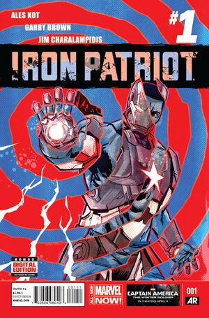 Iron Patriot Vol 1 1.jpg
