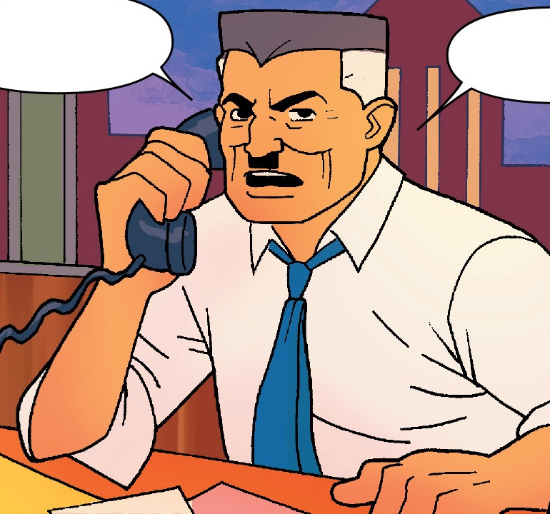 John Jonah Jameson (Earth-67) from Amazing Spider-Man Vol 3 11 001.jpeg