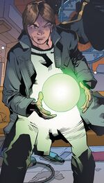 Julio Richter (Earth-616) from Age of X-Man The X-Tremists Vol 1 4 001.jpg