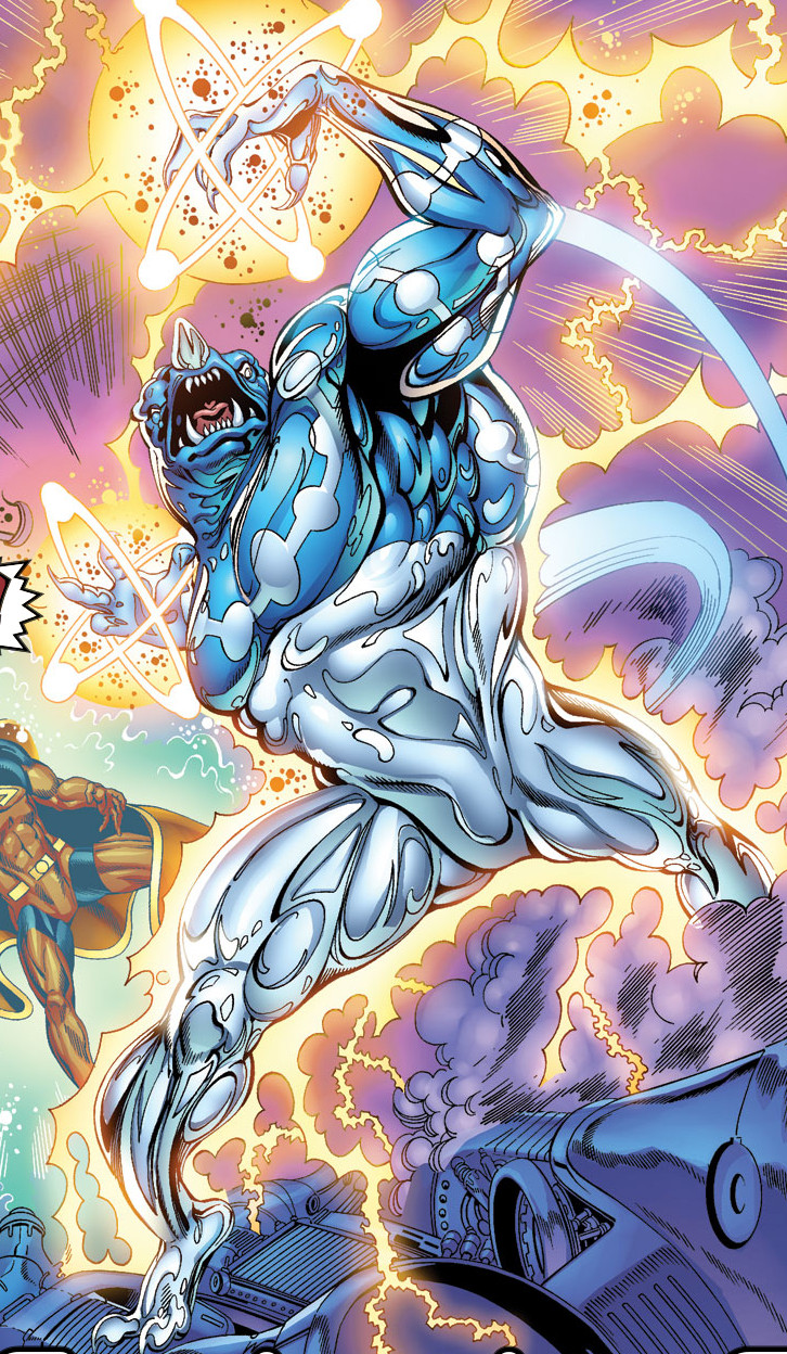Krosakis (Earth-616) from Captain Universe Silver Surfer Vol 1 1 0001.jpg