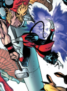 Kurt Wagner (Earth-TRN755) from House of X Vol 1 2 001