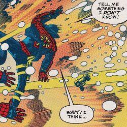 Limbo (Kang) from Spider-Boy Team-Up Vol 1 1 001.jpg