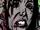 Linda Higgins (Earth-616)