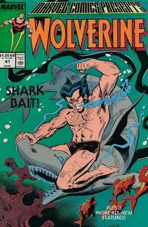 Marvel Comics Presents Vol 1 41.jpg