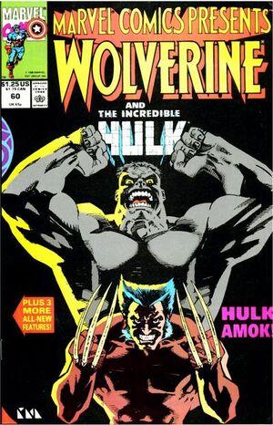 Marvel Comics Presents Vol 1 60.jpg
