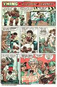 Marvel Hostess Ads Vol 1 63