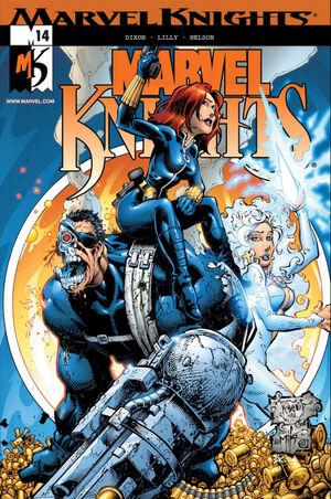 Marvel Knights Vol 1 14.jpg